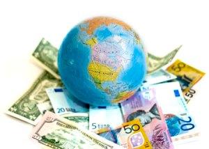 transfer-money-abroad