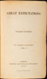 Dickens_Great_Expectations_title_page