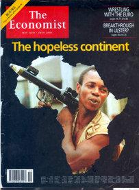 economist200x240