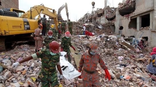 130506072010-01-bangladesh-building-collapse-0506-horizontal-large-gallery