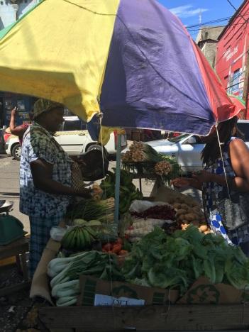 Vendor.jpg